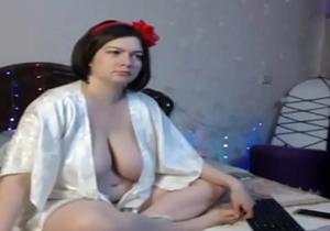 sexual feelings on study time my sweety big boobs