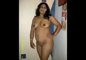 Bangladeshi Muslim Aunty Real Porn Movies Produces &amp_ Sells Online 022