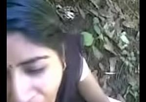 Nice girl I like it