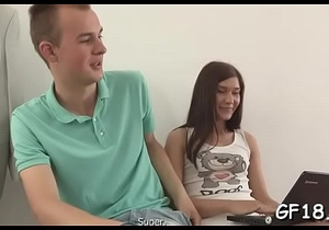 Free porn legal age teenagers hd