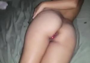 La Rica Esposa De Mi Amigo Le Gusta Por El Culo