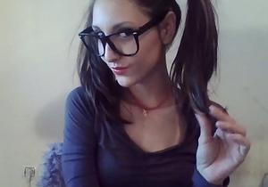 Webcams22.com - Chica Espa&ntilde_ola con webcam porno en directo