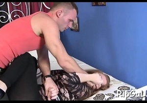 Young smutty porn