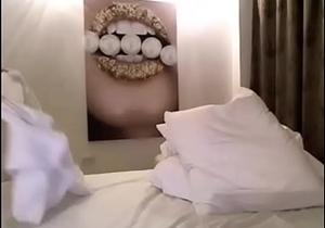 QQwebcams.com - My Sluty Roommate wanna say hi