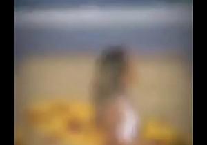 Acompanhante Travesti de Luxo Bia Surfistinha (Gatavirtual.com)