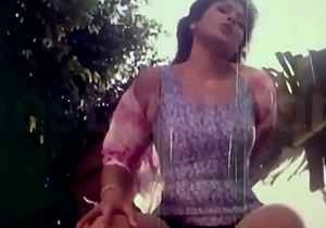 Bangla gorom mosla 2018 (1)