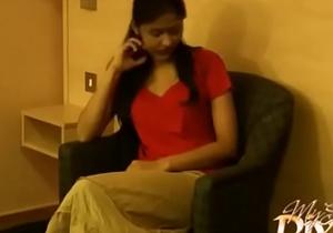 Desi Indian Teen Girls Hindi Dirty Talk Home Made