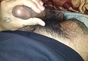crush - selfie dick play