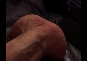horny cock wants to fuck