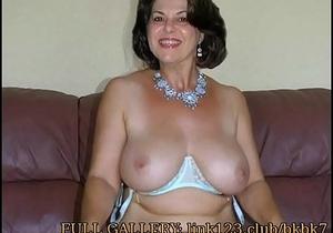 best boobs pics