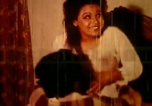 bangla movie sexy song  movie