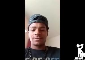 Straight Black Boys Jerking in Public - INEEDGAYSEXS.com