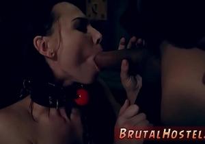 Bondage squirt Best buddies Aidra Fox and Kharlie Stone are