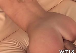 Www.free juvenile porn.com